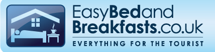 Easy Bed and Breakfast