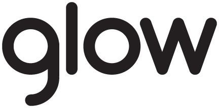 glow corporate event company