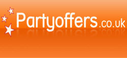 Partyoffers logo