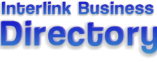 Interlink Business Directory